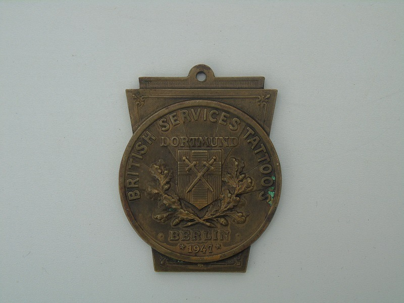 The Medal Guy - Militaria & Medals For Sale