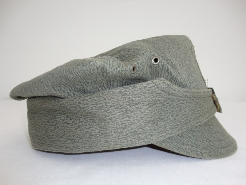 Polish Military Cap For Sale