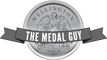 The Medal Guy
